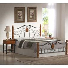 Кровать 999-NS