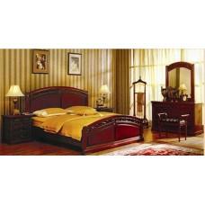 Спальня Валенсия С05