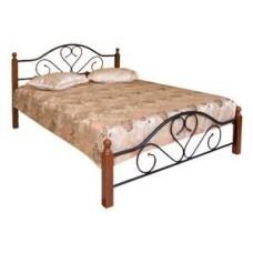 Кровать АТ-9027