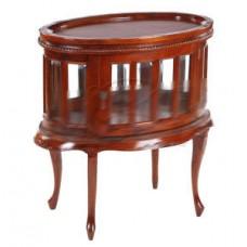 Чайный столик DTTO-M