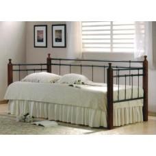Кровать АТ 9084