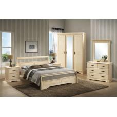 Спальня PS Irene