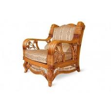 Кресло 3016