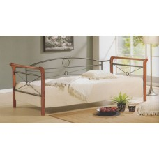 Кровать-диван нераскладной АТ-9123