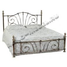 Кровать 9408 L