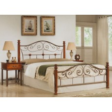 Кровать 1111-NS