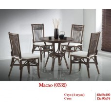 Комплект Macao 0332