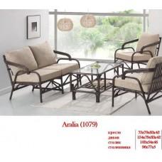 Комплект Aralia 1079