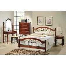 Кровать AT 9819