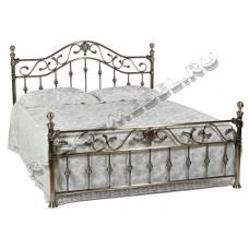 Кровать 9906L