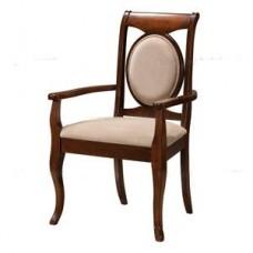 Кресло LG-SC Legend