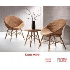 Комплект Kerria 0994