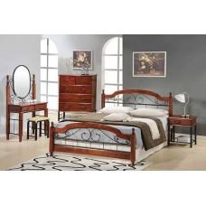 Кровать AT 9119
