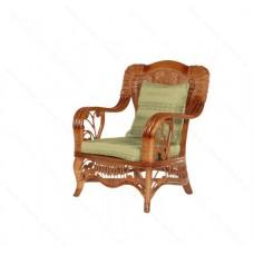 Кресло 6011 (3026)