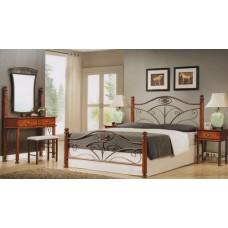 Кровать 1112-NS