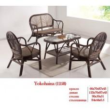 Комплект Yokohaina
