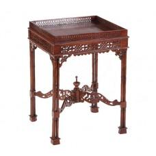 Чайный столик TEB50-M