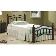 Кровать AT 9059