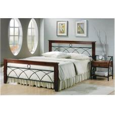 Кровать AT 9079