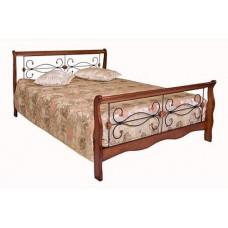 Кровать АТ-9077