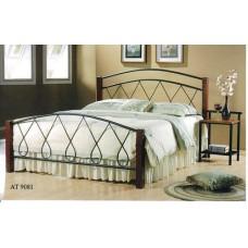 Кровать AT 9081