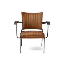 """Кресло 2106 кресло SECRET de MAISON в стиле """"ЛОФТ""""."""