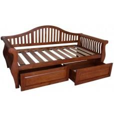 Диван - кровать LB 73