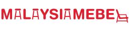Мебель Малайзии и Индонезии